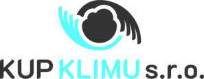 www.kup-klimu.cz